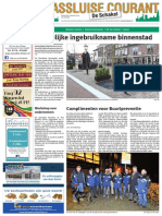 Maassluise Courant week 07