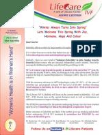 IVF Services in Delhi