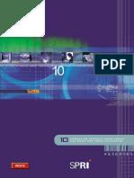 10 pasos crear empresa.pdf