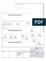 Stock Piled Dwg. 2014-Layout1