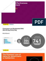 Effectiveness of Branded Content.forbes.V2