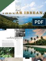 Islands Mag Best of Caribbean Guide - Editors' Picks