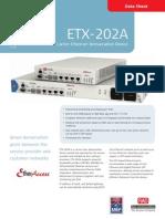 ETX-202A-angHR