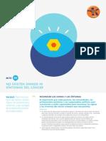 140130 WCD2014 FactSheet Myth2 FA KHCF-DCS Spanish