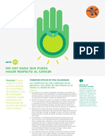 140130 WCD2014 FactSheet Myth3 FA KHCF-DCS Spanish