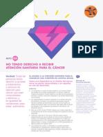140130 WCD2014 FactSheet Myth4 FA KHCF-DCS Spanish