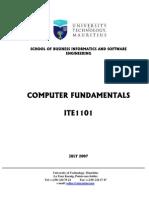 CF_Manual