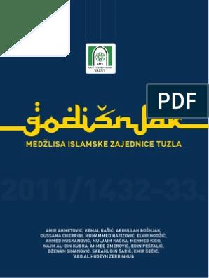pakistanske muslimanske web stranice za upoznavanje