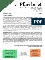 Pfarrbrief KW8.pdf