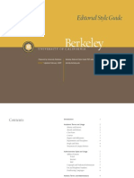 Berkeley Editorial Style 09