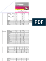 Education Ad Rate Card 2014  for Times Publications. - releaseMyAd