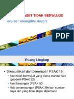 109972804-PSAK-19-Aset-Tidak-Berwujud-IAS-38