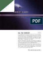 2005 Spectra Owners Manual En