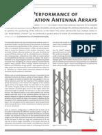 Cst Whitepaper Antennaarrays Rfg