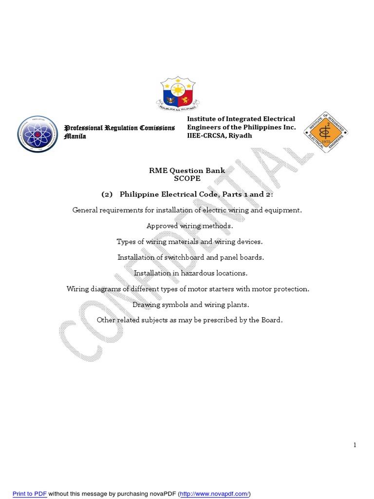Philippine electrical code wire size table pdf wiring pec 12 rme electrical wiring electrical connector philippine electrical code wire size table pdf keyboard keysfo Gallery