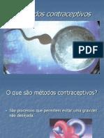 Metodos_contraceptivos