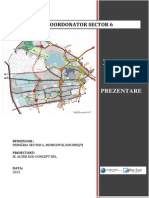 PUZ Sector 6_Memoriu Pezentare 2013-2014-1