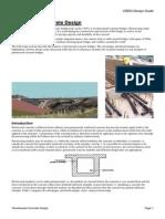 Prestressed Concrete Design [CBDG]