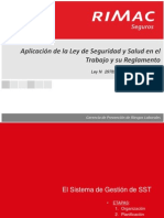 PICCusco-Aplicación-Ley-Seguridad-y-Salud-en-el Trabajo-y-su-Reglamento