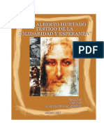 Libro Mes Solidaridad2007