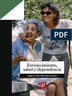 Dialnet-EnvejecimientoSaludYDependencia-6366