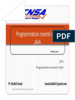 Cours Java 8