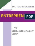McKaskill Entrepreneurs