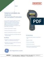 ProtimeterMMS2