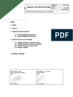 FRMA_IT_05 rev6.pdf