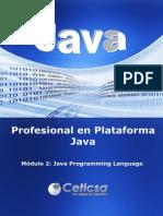 JavaModulo2 _2