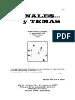Finales y Temas 45