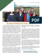 Bulletin Municipales 2