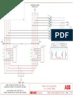 1392380788?v=1 atys manual power supply switch socomec atys c30 wiring diagram at eliteediting.co