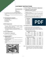 mc-022.adj.pdf