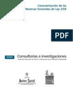 reservas_forestales