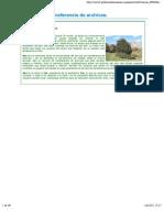 SRI04_Contenidos FTP
