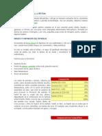 La Industria del Petróleo y del Gas (Bolivia) (10-02-2014).docx
