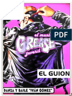 GREASE EL MUSICAL.docx