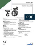 AMRI-ISORIA-10-Type-Series-Booklet-data.pdf