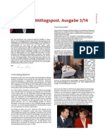 Mittagspost 3   2014