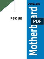ASUS_p5k-se
