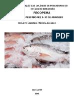 FABRICA DE GELO ARAIOSES.docx