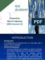 womenentrepreneurship-120201065414-phpapp02-131116041130-phpapp02