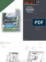 Ascent 456 Floorplans Download - Sales 6100 9300