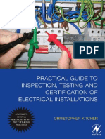1496429417?v=1 square d wiring diagram book switch relay square d 8536sco3s wiring diagrams at bayanpartner.co