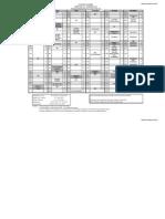 03 Kalendar Akademik Pjj Jun - Nov 2014