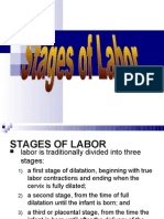 Stages of Labor2