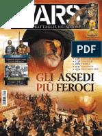 Focus Storia Wars 2013-02 (08)