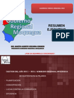 Exposicion Presidente 19-12-2013 (Modificado9