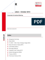 PnLExplanation_October_2013 CIB.pdf